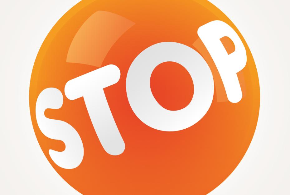 Wat is Stoptober?