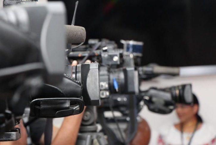 Stoptober in de media